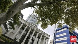 Putusan MK: Penarikan Barang Leasing Harus Melalui Pengadilan