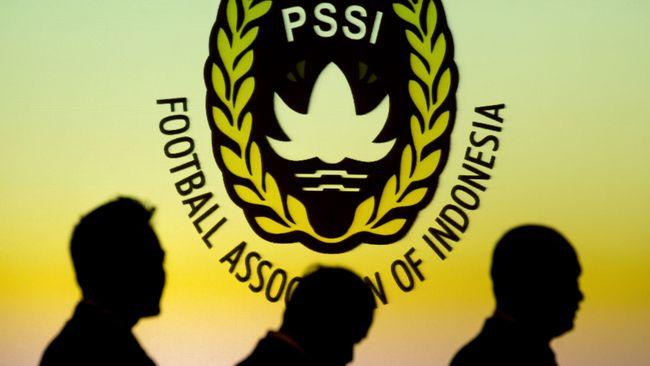 PSSI dan Raja Dangdut