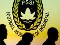 Komdis PSSI Jatuhi Hukuman Seumur Hidup untuk Vigit Waluyo