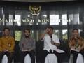 MK Akan Tuntaskan Sengketa Hasil Pilkada pada 19 Mei 2017