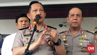 Malaysia Tampik Tito: Tersangka Kasus Kim Jong Nam Tak Ditipu