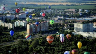 Belarusia Beri Aturan Bebas Visa untuk Indonesia