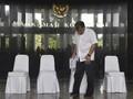 DPR Sebut Mahkamah Konstitusi Butuh Pengawas Eksternal
