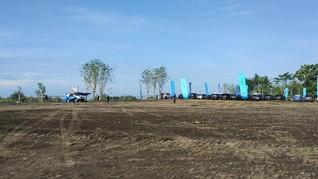 Ombudsman Minta Pembangunan Bandara Kulon Progo Dihentikan