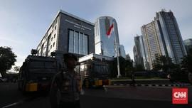 Polisi Hentikan Kasus Eks Bos Allianz Indonesia