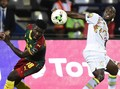 Kamerun Raih Semifinal Piala Afrika Usai Tekuk Senegal