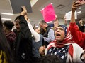 Protes Trump, Karyawan Google di Seluruh AS Mogok Massal
