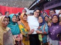 Sri Mulyani Janjikan APBN Lebih Sensitif Gender