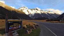 Liburan 'Rusuh', Satu Keluarga Dideportasi Selandia Baru