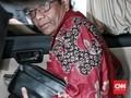 Mahfud MD Siap Adu Argumen dengan Pansus Angket KPK
