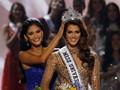 Miss Universe 2017 Akan Dinobatkan Pada 26 November