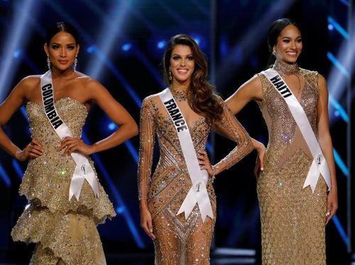 Apa Bedanya Miss Universe, Miss International dan Kontes Kecantikan Lainnya? 1