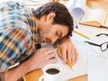 3 Ciri Tidur yang Berkualitas
