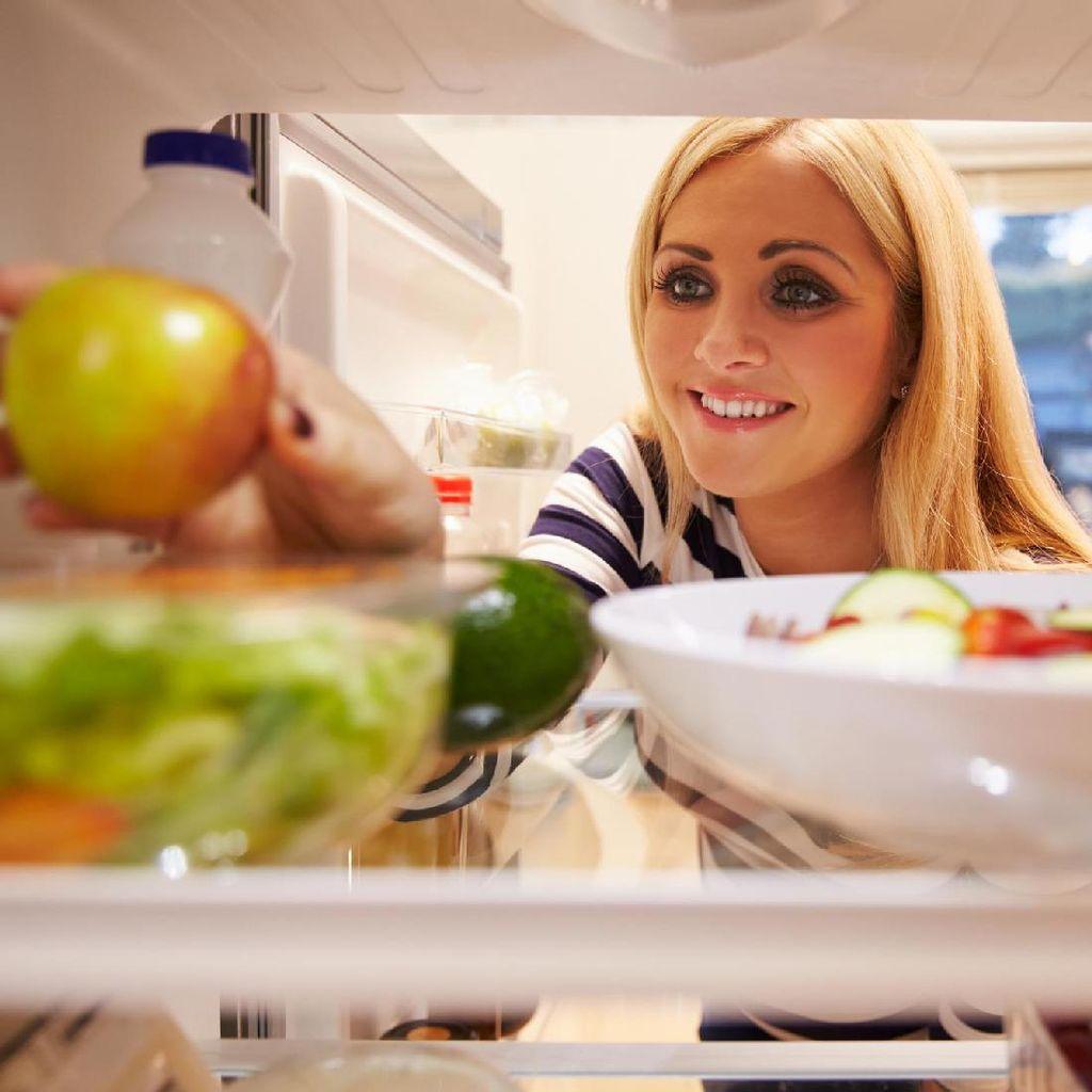 Yuk Konsumsi 5 Makanan Ini, Bisa Bantu Bakar Lemak dengan Cepat Lho