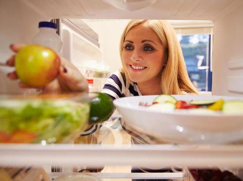 Yuk Konsumsi 5 Makanan Ini, Bisa Bantu Bakar Lemak dengan Cepat Lho 1