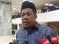Fahri Hamzah Dukung Keberadaan Parpol Berasaskan Islam