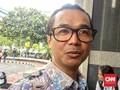 Bos LPDP Setuju Syarat Penerima Beasiswa Bebas AIDS Dihapus