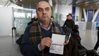 Bahrain Setop Visa Baru untuk Warga Negara Qatar