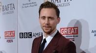 Marvel Disebut Rancang Serial TV Soal Loki dan Scarlet Witch