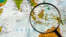 Dua Wakil Indonesia Menang dalam Ajang UNWTO Award 2018