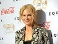 Upaya 'Nicole Kidman-Russell Crowe' Sembuhkan Anak yang Gay