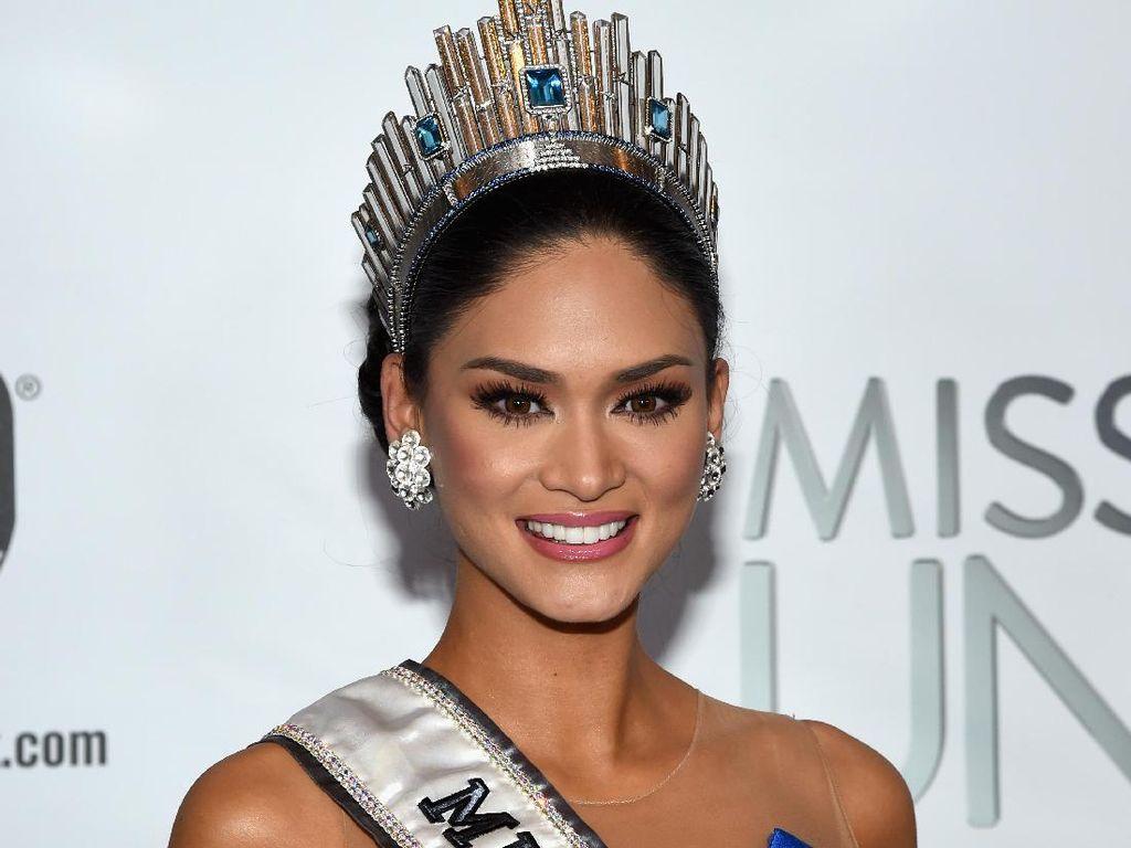 Apa Bedanya Miss Universe, Miss International dan Kontes Kecantikan Lainnya?