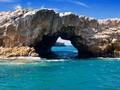 Mencari Jejak Pantai Tersembunyi Playa del Amor