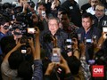 Saya Prihatin Pak SBY Disadap