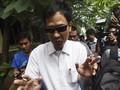 Sekretaris Umum FPI Penuhi Panggilan Polisi soal Kasus Ninoy