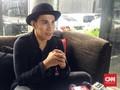 Film 'Chrisye' Angkat Perjalanan Musik Sang Legenda