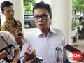 Jokowi Pertimbangkan Kritik soal Jenderal Jadi Pj Gubernur