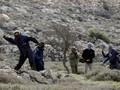 Diduga Bawa Bom, Warga Palestina Ditembak Mati Tentara Israel
