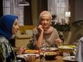 Dakwah Taaruf sampai Poligami Klise dalam Film Berlatar Agama