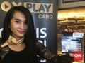 Sasar Daerah Minim Bioskop, Mox Hanya Sediakan Film Lokal