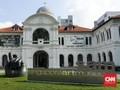 Karya Seni yang Mencuri Perhatian di Singapore Biennale 2016