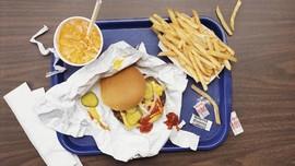 3 Cara Mengetahui Kemasan Plastik yang Aman Buat Makanan