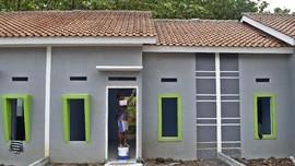 PUPR Usul Subsidi Rumah Ditambah Rp1,5 Triliun