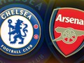LIVE: Chelsea vs Arsenal