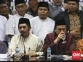 GNPF MUI Minta Aksi 112 Tak Ada Provokasi Politis