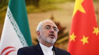AS Tolak Menlu Iran Besuk Diplomat yang Kanker di New York