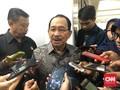 Komisaris Ungkap Kisruh 'Matahari Kembar' di Pertamina
