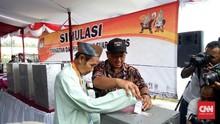 Hoaks dan Politik di Indonesia