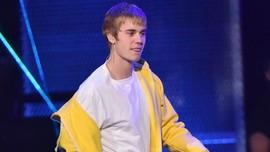 Justin Bieber Tantang Tom Cruise Duel UFC