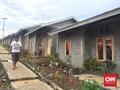 Desa Pandu, Harapan Baru Korban Banjir Manado