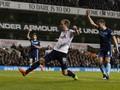 Tottenham Kembali Dekati Chelsea Usai Tekuk Boro