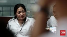 Ketua Balaidhika: Dengan Tempo Hanya Obrolan Warung Kopi