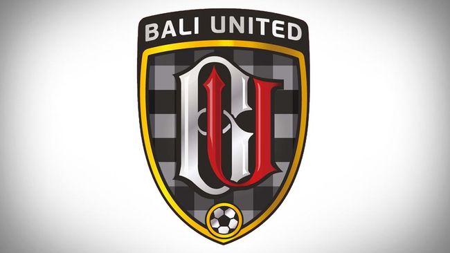 Widodo Putro Jadi Pelatih Bali United Gambar Logo