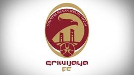 Tunggak Gaji Rp2,9 Miliar, Sriwijaya FC Digugat Pemain