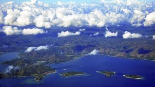 IMI: Lombok Berpeluang Jadi Tuan Rumah MotoGP