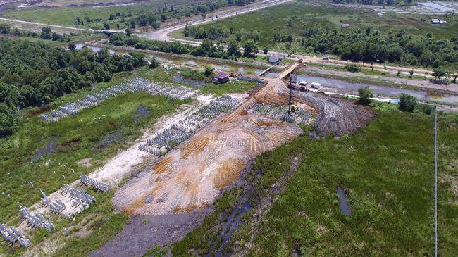 Target RUU Pertanahan Selesai September Disebut Tak Realistis